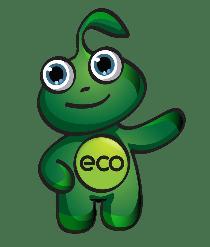 mascote