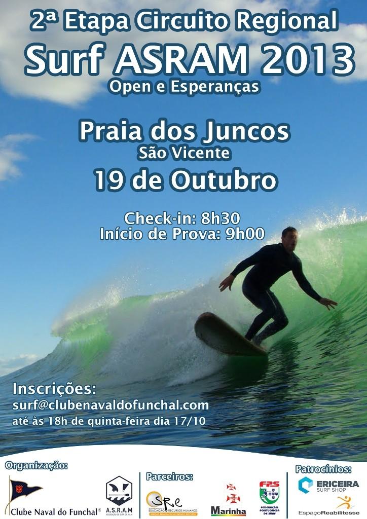 Surf net