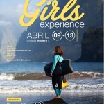 bb_girls_exp_cartaz-01