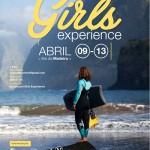 bb_girls_exp_cartaz-01