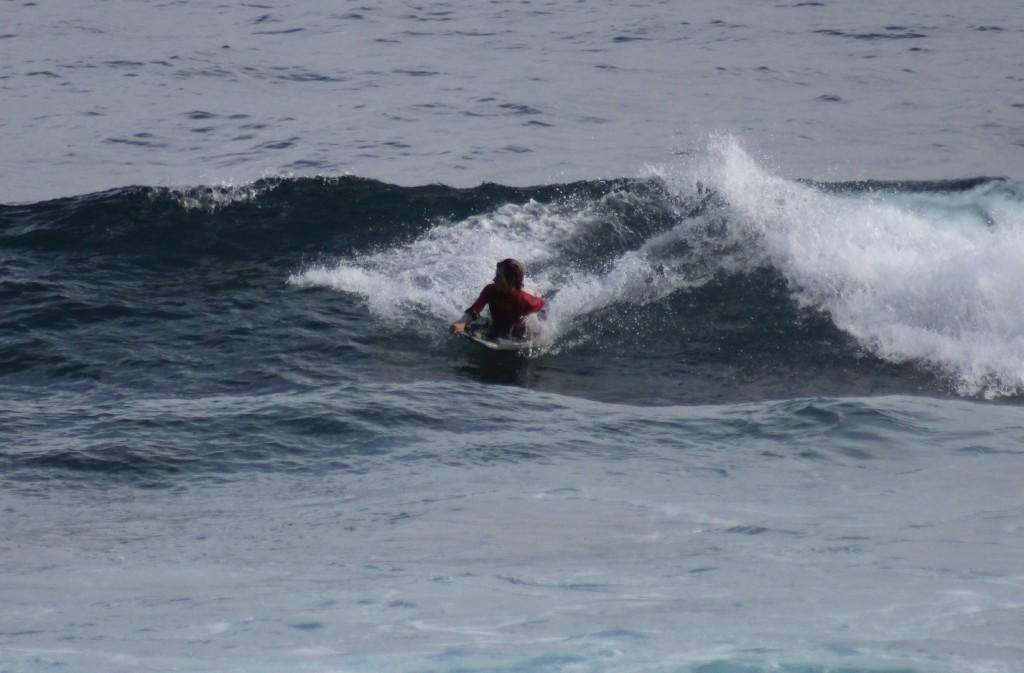 ondas 2