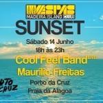 VESPAS SUNSET3 net