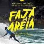 AF Fundo-50x70-Cartaz-Madeira NET