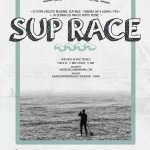 sup race cartaz 3ºETAPA_b-01