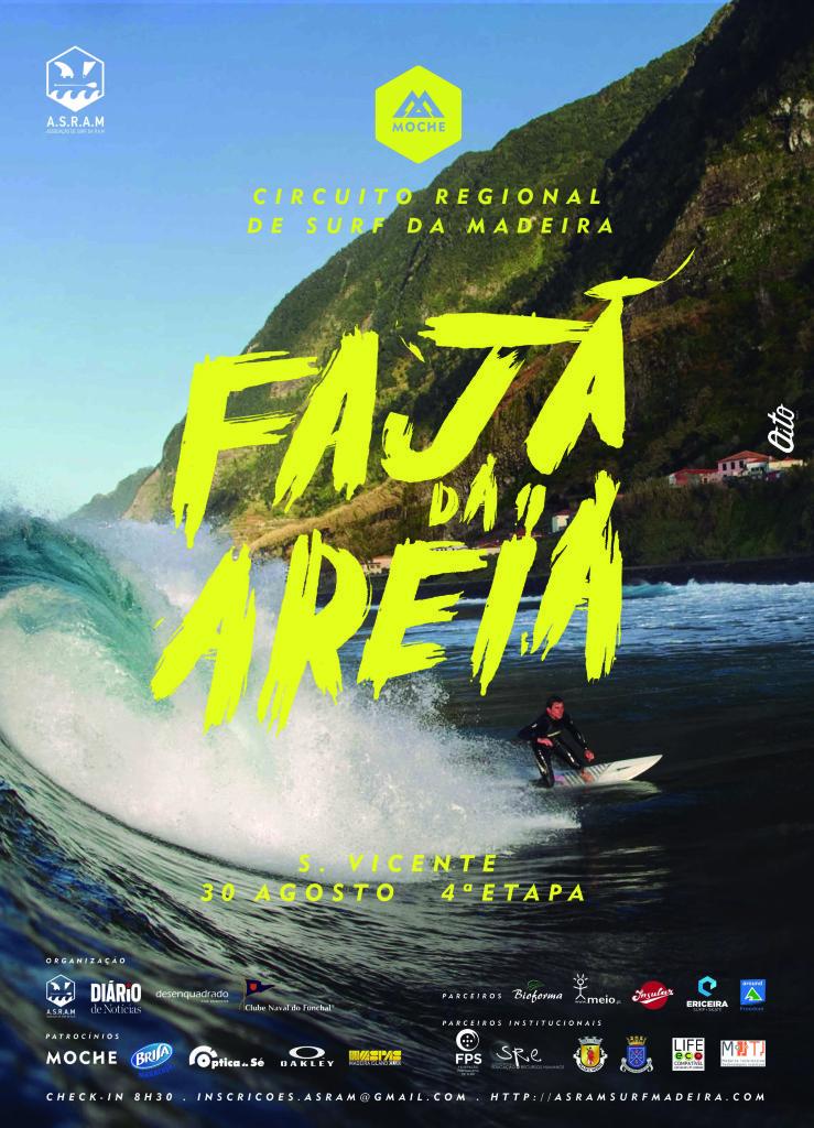 AF Fundo-50x70-Cartaz-Madeira02 NET