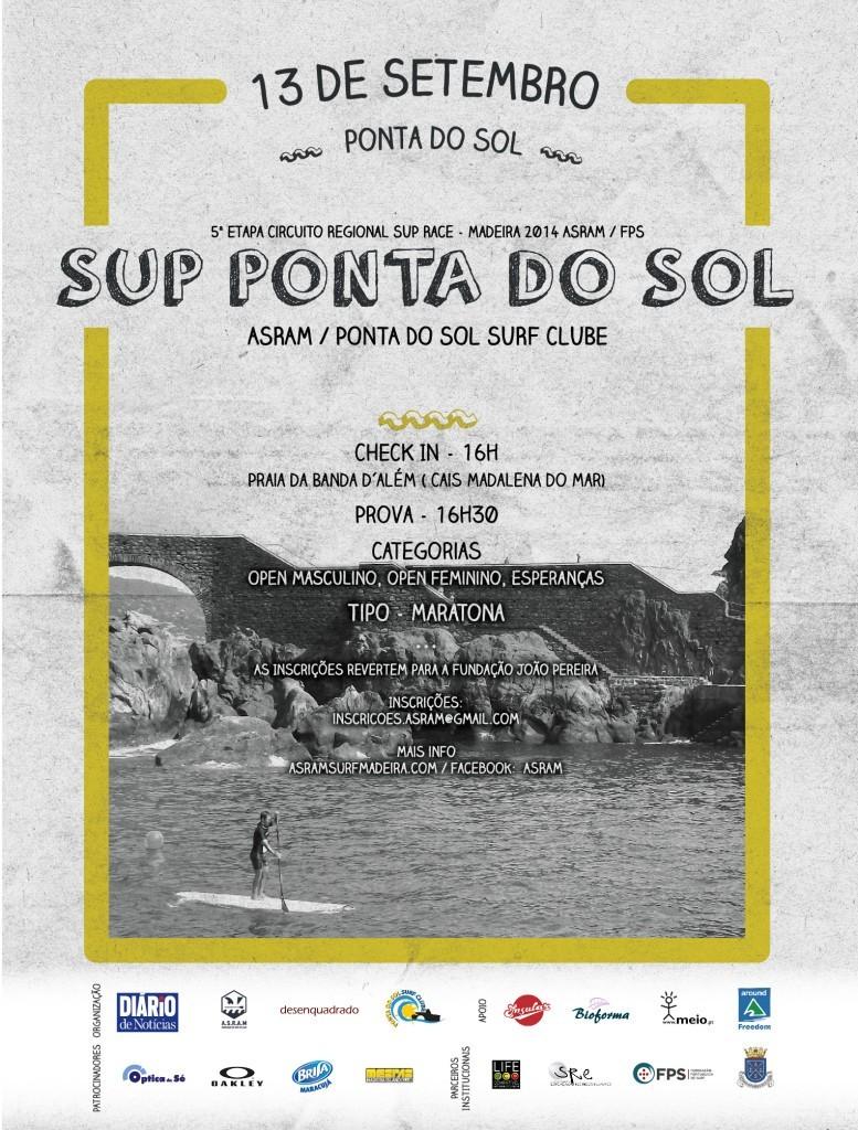 SUP_PtaSol