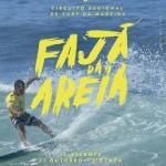 AF-Fundo-50x70-Cartaz-Madeira_v03 copy