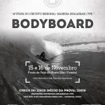 5X10_bodyboard 4ª 2-04