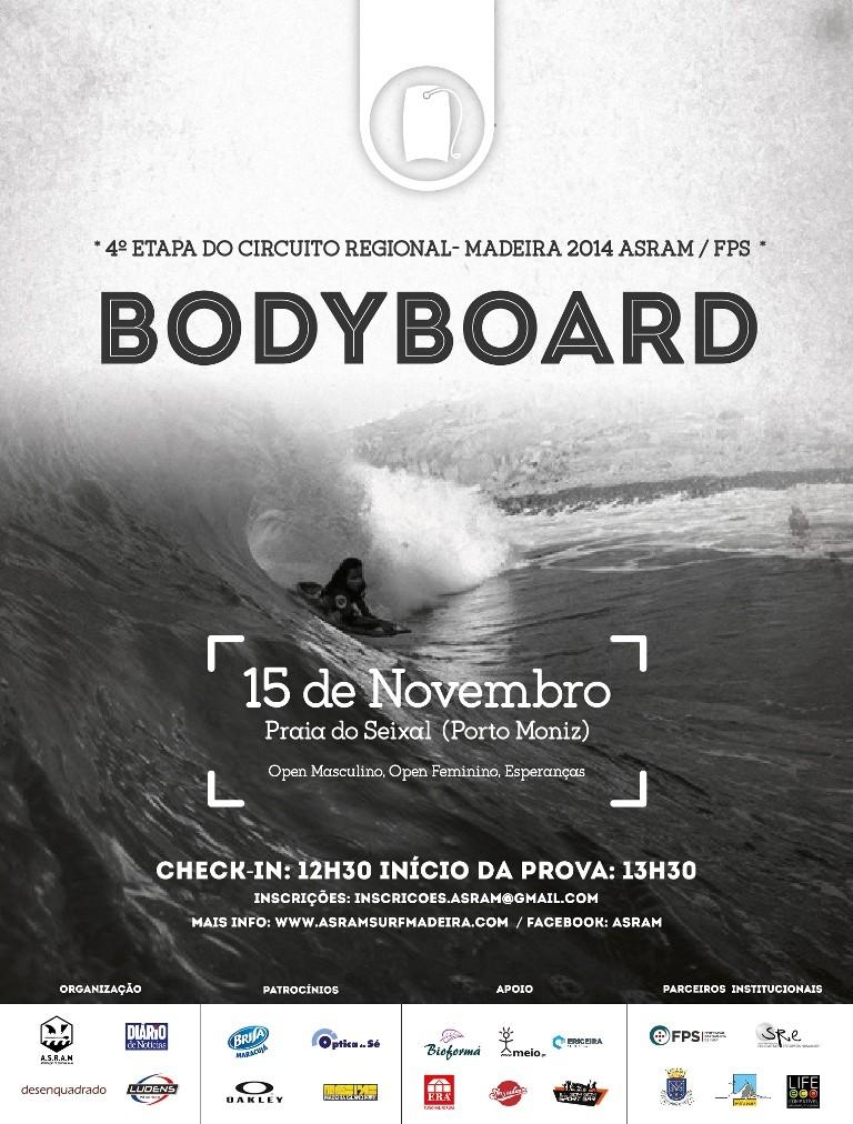 5X10_bodyboard 4ª 3-05