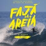 AF Fundo-50x70-Cartaz-Madeira_2ª etapa