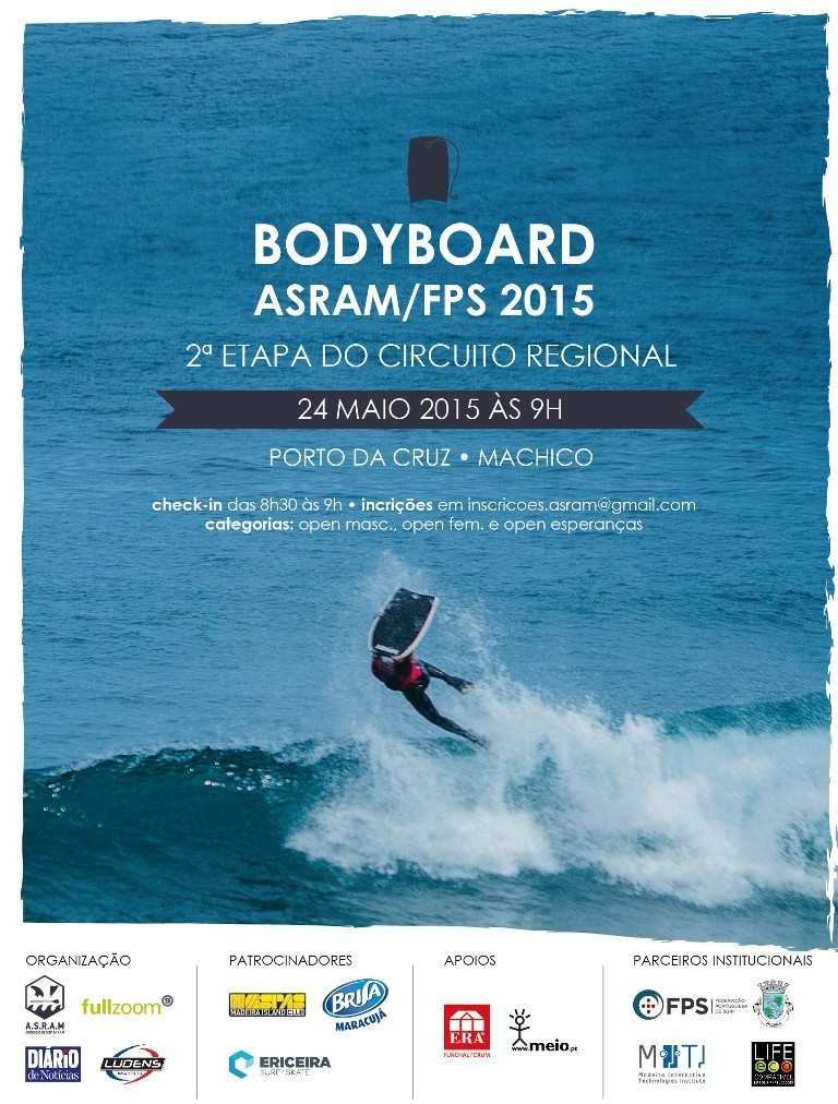 2ªetapa_bodyboard_final2-01