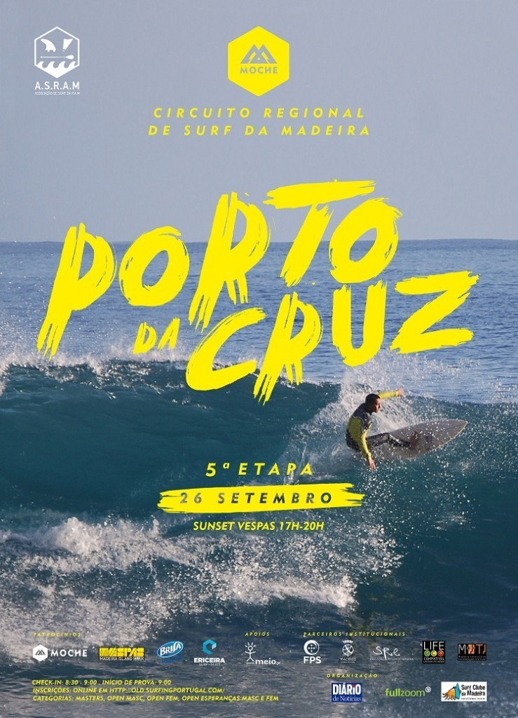 AF Fundo-50x70-Cartaz-Madeira_5ª etapa (1)