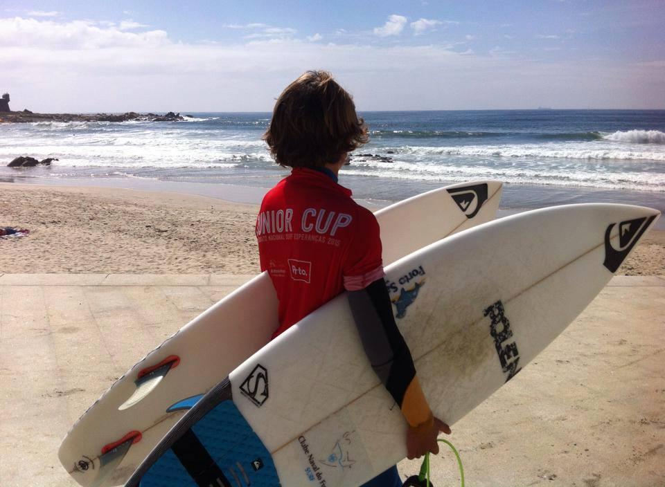 surf_posjuniorcup15