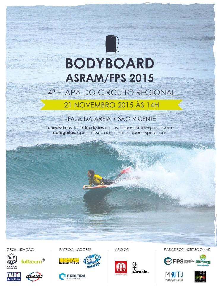 4ªetapa_bodyboard
