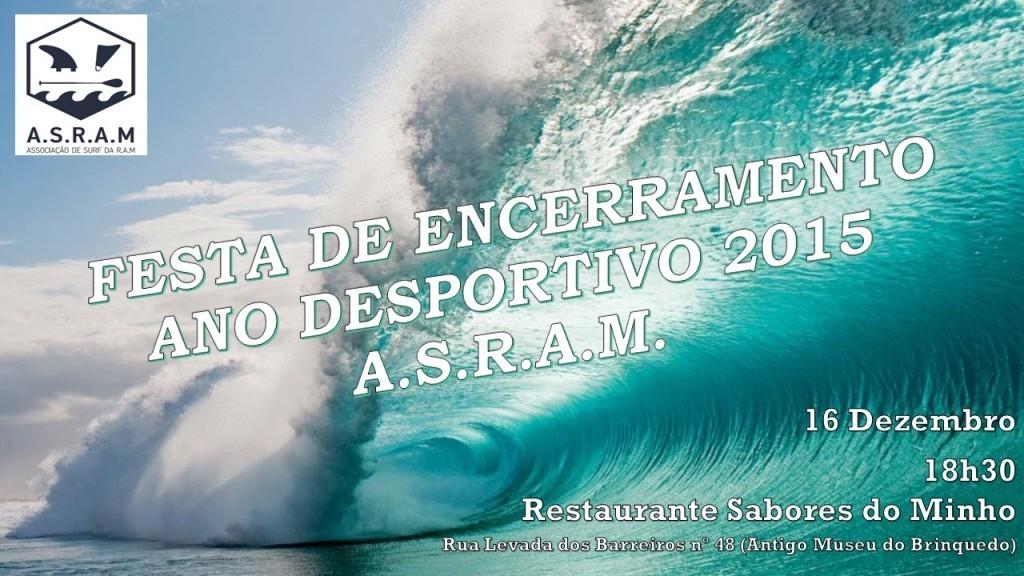 FestaEncerramento2015ASRAM (1)
