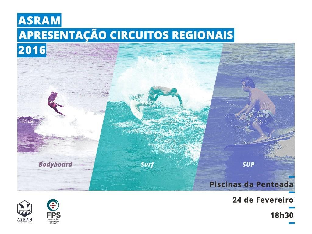 cartaz_apresentacao_circuitos_regionais_versao_2-01