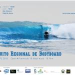cartaz_1etapa_bodyboard_proposta2-02