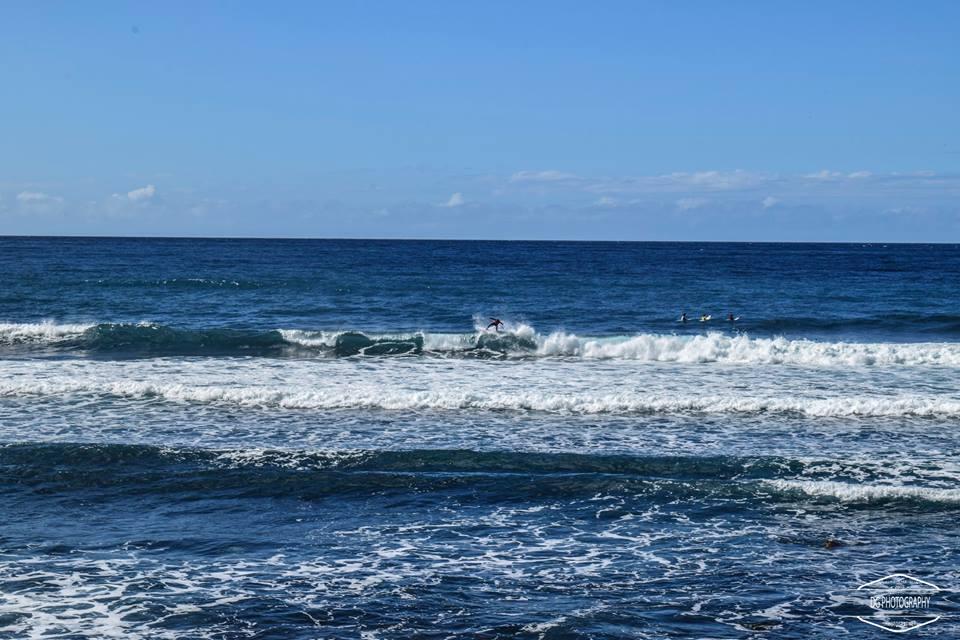 Foto ondas fajã em prova.jpg 2