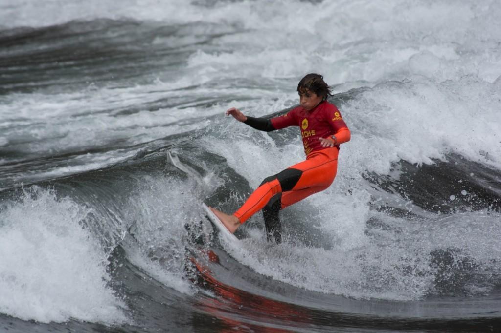surf_tlacerda_3aetapawsl_pre(2)