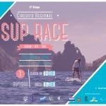 cartaz_SUP 5 etapa-01
