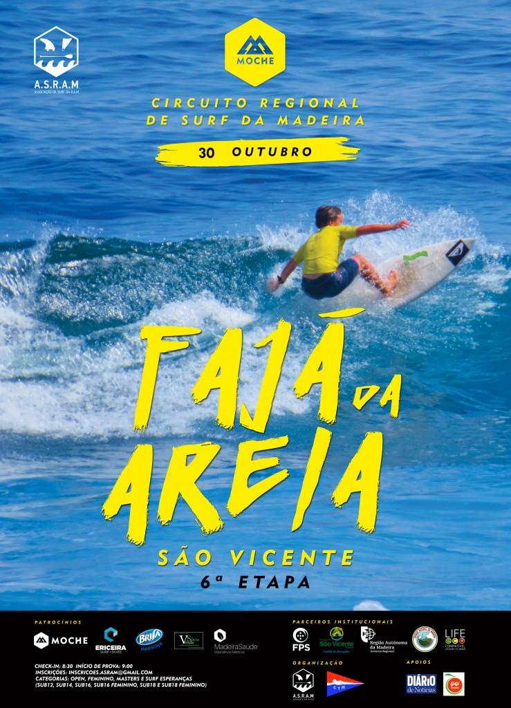 AF_50x70_Madeira_6etapa (1)