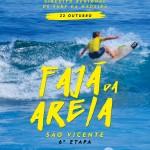 AF_50x70_Madeira_6etapa