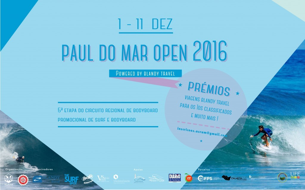 cartaz_12_paul_do_mar_horizontal-02