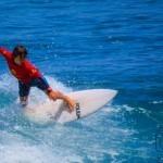 tomas surf