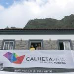 CALHETA 2