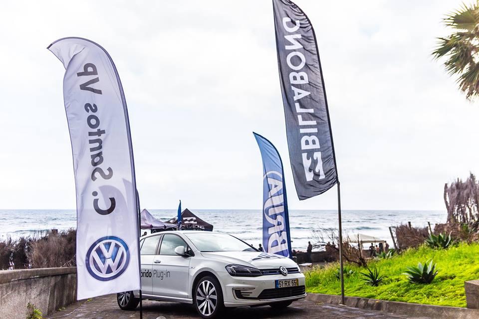 Foto para patrocinadores 2ª Etapa CR Surf 2017