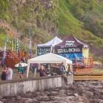 Foto para patrocinadores 2ª Etapa CR Surf 2017.jpg 2