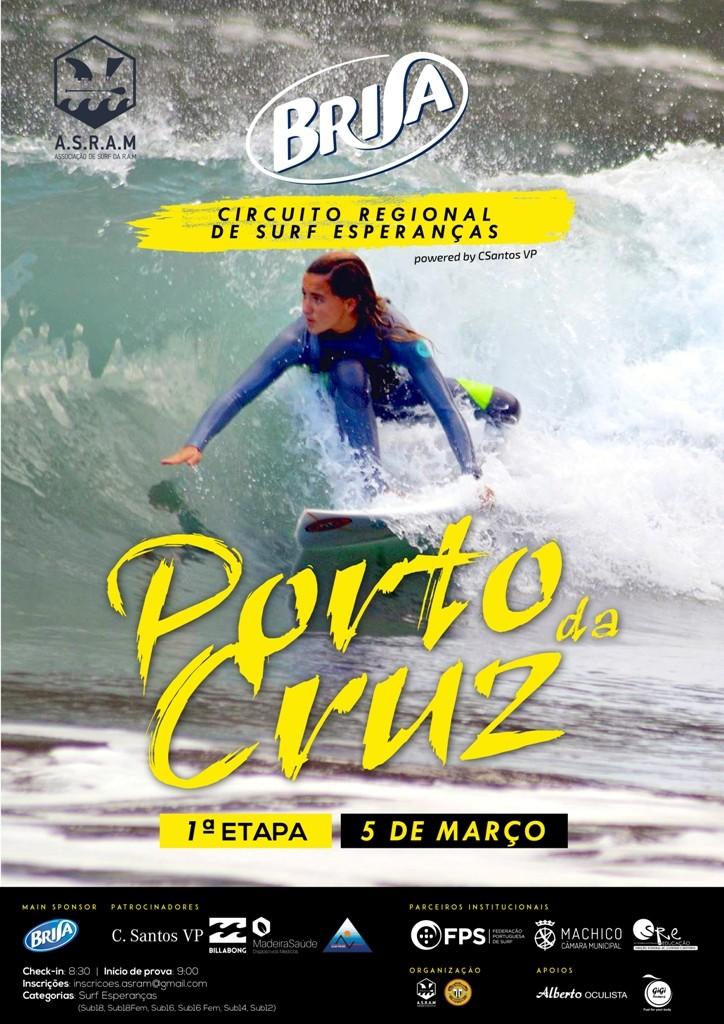 POSTER 1 ETAPA SURF-01 (2)
