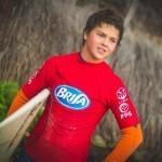 foto surfista com BRISA.jpg 2
