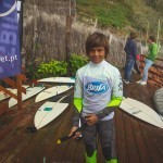 foto surfista com BRISA.jpg 3