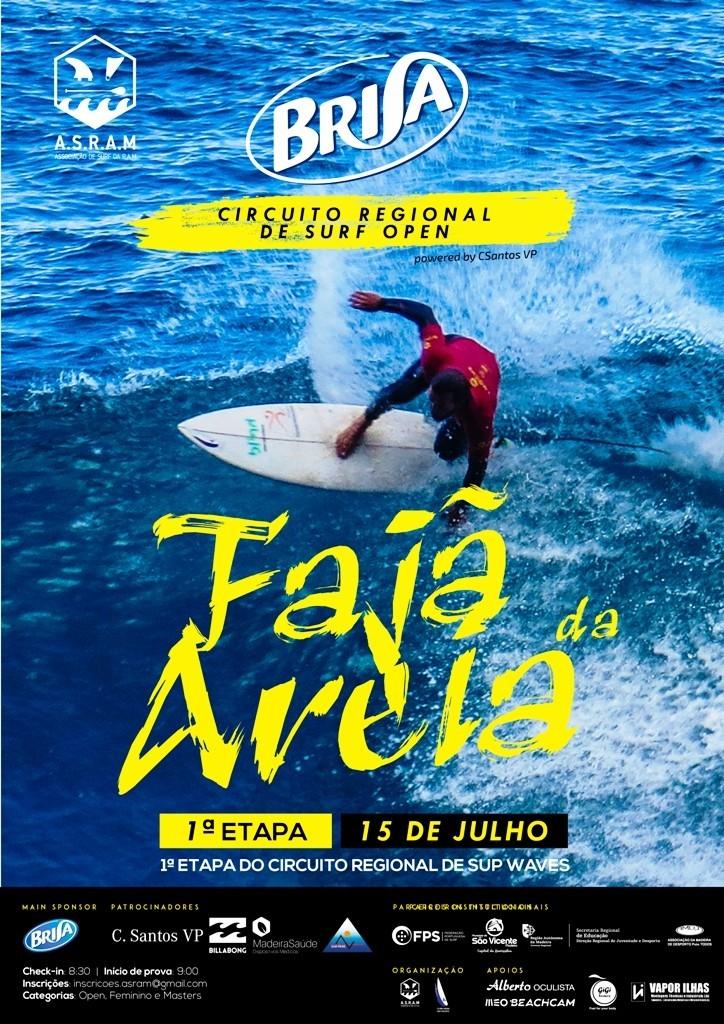 POSTER 1 ETAPA SURF-01 (5)