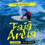 POSTER 1 ETAPA SURF-OPEN 2017