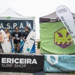 Pódio Open Surf (1)