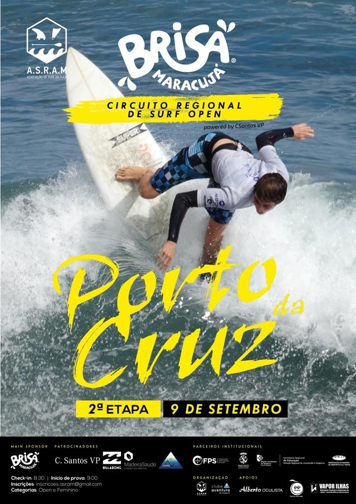 POSTER 2 ETAPA SURF-OPEN 01 (2) (1)