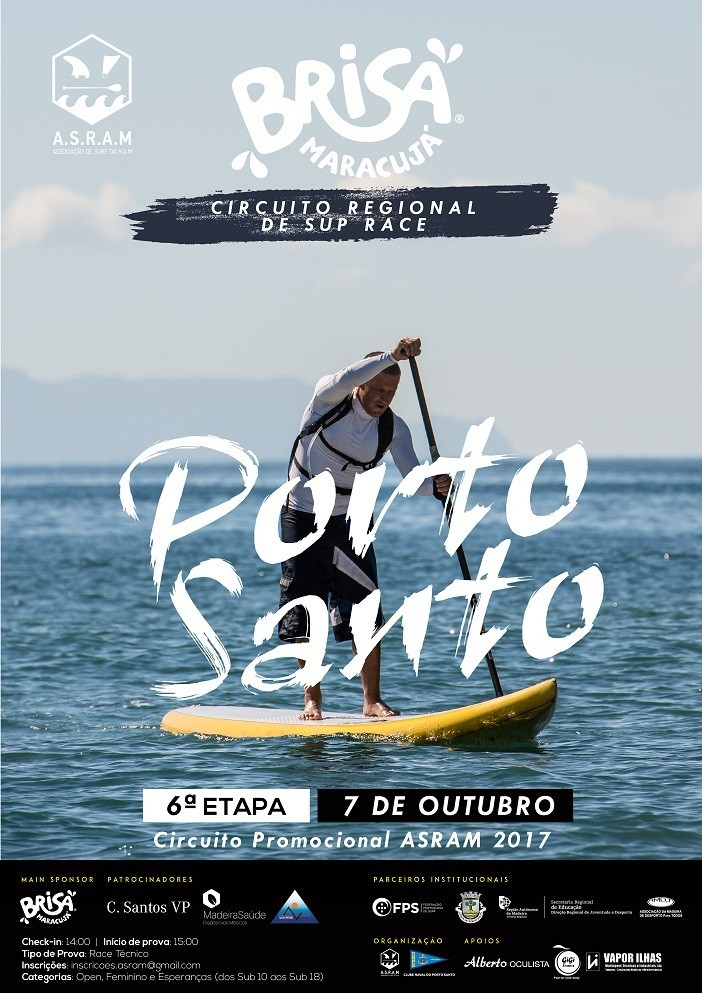 POSTER 6 ETAPA SURF SUP RACE-01 (3)