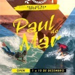 Paul do Mar Open