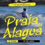POSTER 2 ETAPA SURF esperanças 2018