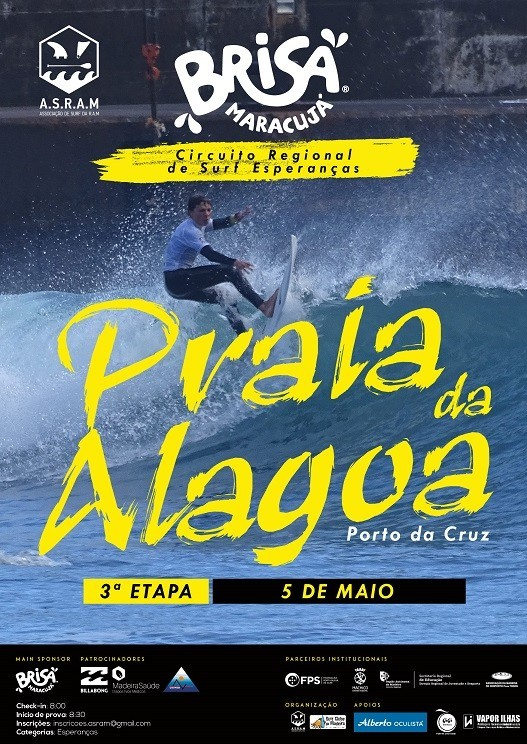 POSTER 3 ETAPA SURF 2018-01