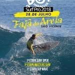 2018  1 etapa LIGA SURF - 2018-01