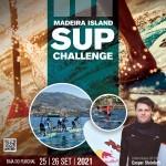 Cartaz MISC _SUP_challenge_2021_CNF & DN